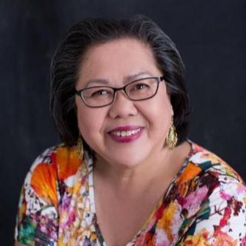 Archive Tucson: Josie Gin Morgan