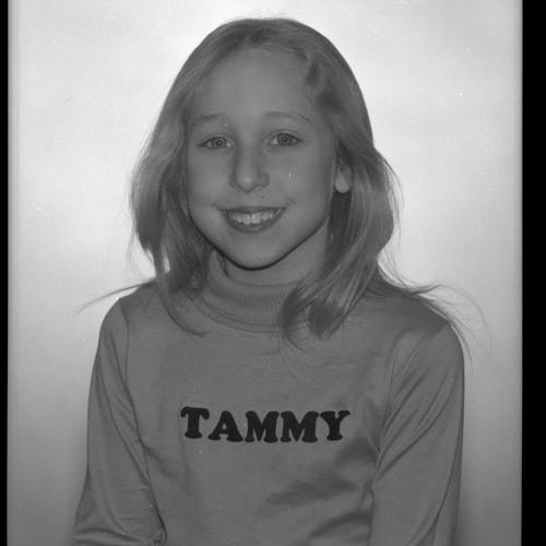 Tammy's Podcast Episode 2 Aggressive Jingles