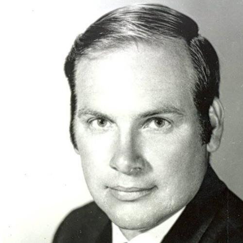 Archive Tucson: John Schaefer (1 of 6)