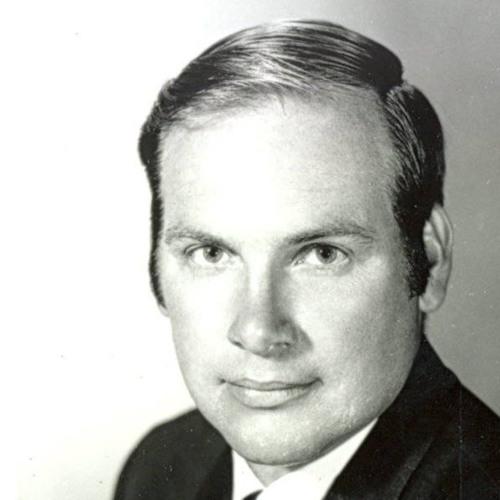 Archive Tucson: John Schaefer (3 of 6)