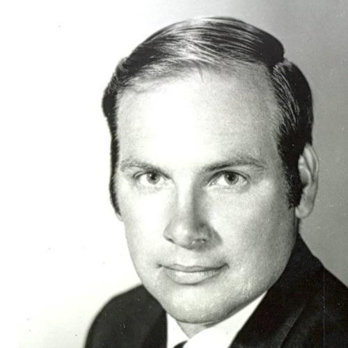 Archive Tucson: John Schaefer (4 of 6)