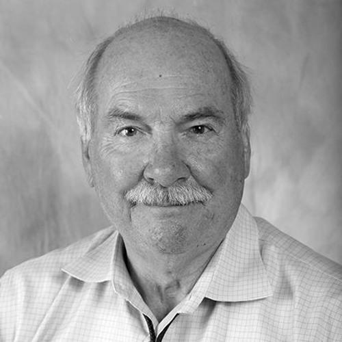 Archive Tucson: John Schaefer (5 of 6)