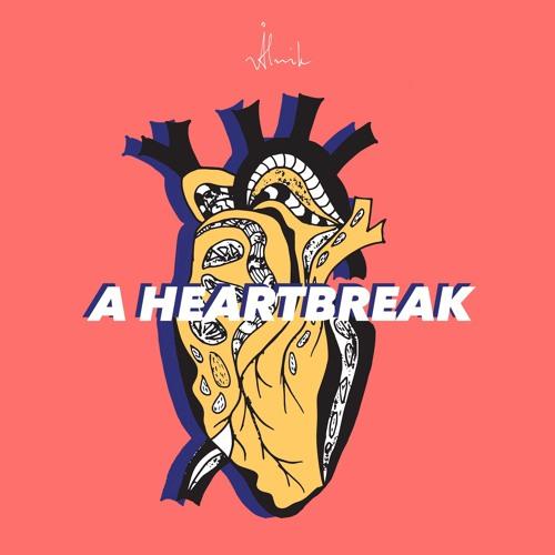 ÅLNIK - A Heartbreak