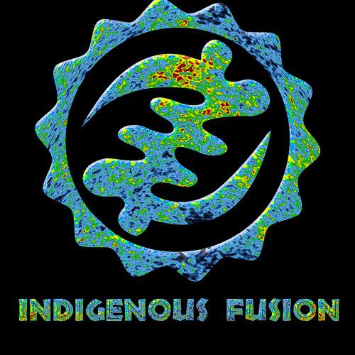Gonje Indigenous Remix
