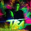 Tra  Jeloz (Remix) x Dario Alejandro