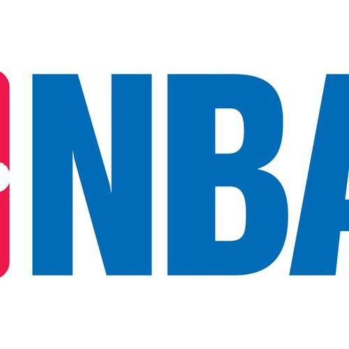 NBA Hot Takes