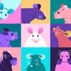 Spectrum Stories: Talking about autism mouse models