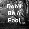 Shawn Mendes - Dont Be A Fool (Rendition) By Andrew Leonforte