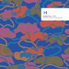 B2) Nektar Agu - 1111 ( Jorge Savoretti's Born on 1111 remix )