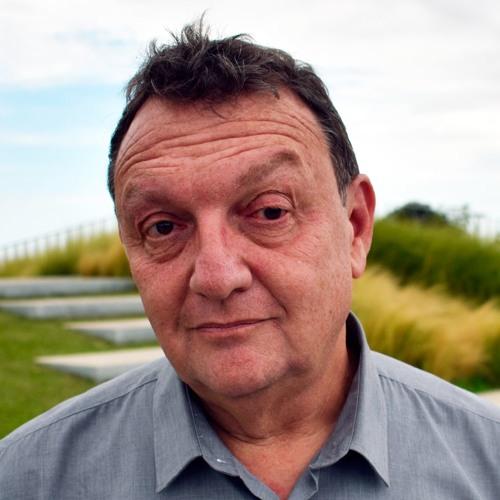 08/03/2018 Mariano Narodowski en Radio Continental (AM 570)