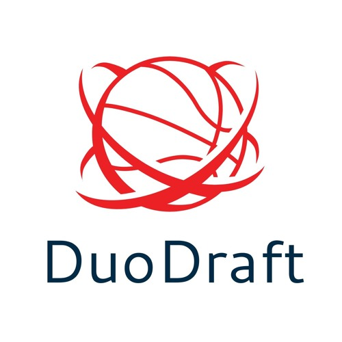 DuoDraft Podcast 7: Simmons vs Mitchell Part II/NCAA Tournament Week 2