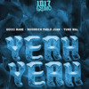 Yeah Yeah (Feat. Hoodrich Pablo Juan & Yung Mal)