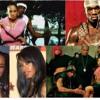 Early 2000 Hits Rnb-Hip Hop