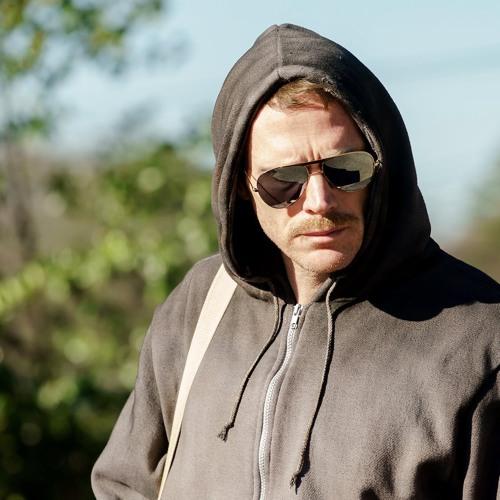 Folge 18 Manhunt Unabomber und La Mante