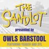 The Sandlot Ep. 4
