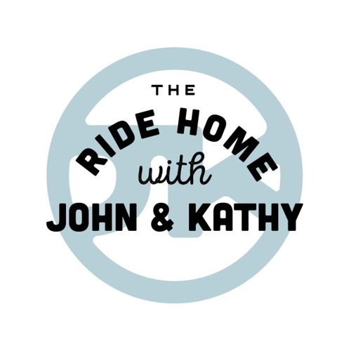 The Ride Home - Monday, March 26