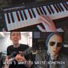 Writer's Block (Cory Wong Guitar Sample)