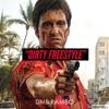 DMB Rambo - Dirty Freestyle