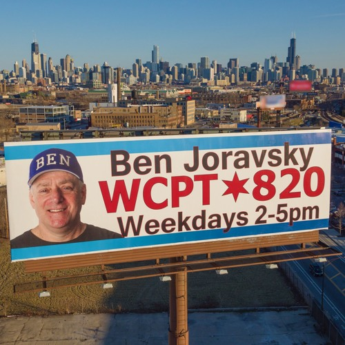 The Ben Joravsky Show 3.26.18 - With Ralph Martire, Jesse Hoyt and Dan Mihalopoulos