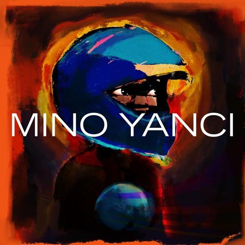Mino Yanci