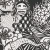 Nofknway [124]UMTME feat. Bleep Bloop
