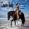 Country Funky - Paploviante(bood up fetty wap crash trippie redd boo'd)