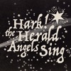 Hark! The Herald Angels Sing: God and Sinners Reconciled
