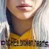 bitCHEs.broken.hearts