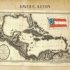 Knights of the Golden Circle: Secret Empire, Secession, Civil War