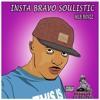 Dj Maphorisa ft Mlindo the Vocalist_Amablesser(Insta Bravo Reconstructive mix)