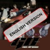 Go [English Ver.]