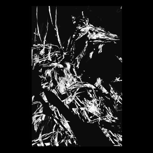 V/A- Nervous System- (AJ008 Clips)