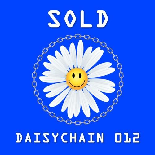 Daisychain 012 - SOLD
