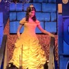 Belle, Beauty And The Beast -
