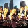 Nicky Romero - Live @ Ultra Music Festival 2018 (Miami) - 25 - 03 - 2018