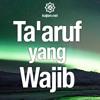 Ceramah Singkat: Ta'aruf yang Wajib – Ustadz Johan Saputra Halim, M.HI.
