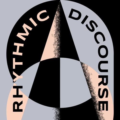 Rhythmic Discourse with Heap