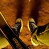 Stand Here Alone - Hinaan membuat tegar.mp3