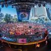 Kayzo - Live @ Ultra Music Festival 2018 (Miami) - 25 - 03 - 2018