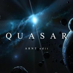 Outphase - quasar (ARNT edit)