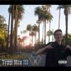 Eudaemon - Trap Mix III
