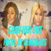 *sold*Cardi B X Nicki Minaj X Yo Gotti type beat 2018-Cash Her Out 154bpm (Prod. By ZekeBeats)
