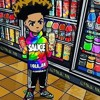 Ayo & Teo Hold my sauce litted version