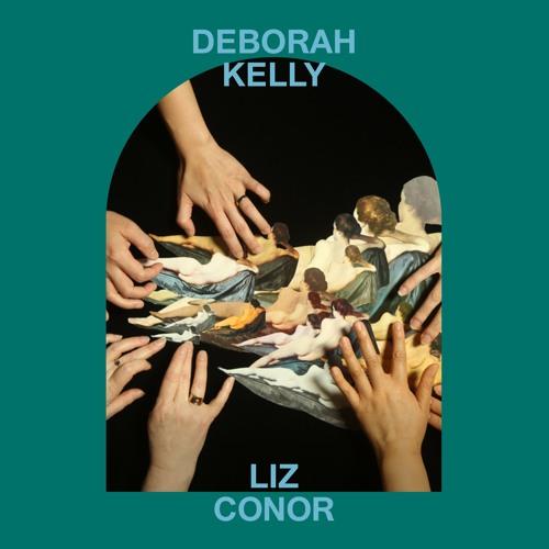 Episode 1 - Activism with Deborah Kelly