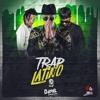 Mix Trap Latino 2 ✘ (Esto Es Latina) 🔥 Daniel Benavides
