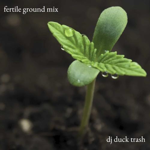 fertile ground mix