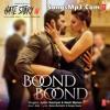 Boond Boond Mein (SongsMp3.Com) mp3