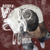 BlocBoy JB - No Chorus Pt 8 Prod By Tay Keith (WHO AM I 2)