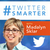 TwitterSmarter Ep 52: How To BE FUN on Twitter with Kami Huyse