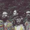 Download hiatus kaiyote ↕ building a ladder (katrah-quey remix) Mp3